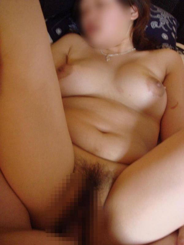 リベンジポルノ画像 24