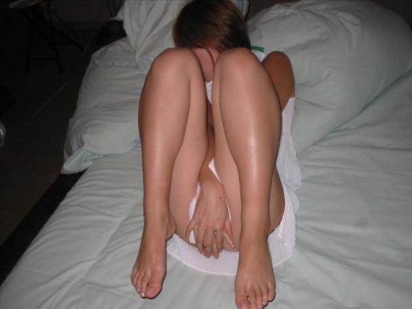 リベンジポルノ画像 30