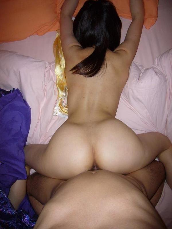 リベンジポルノ画像 37