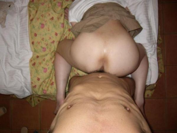 リベンジポルノ画像 46