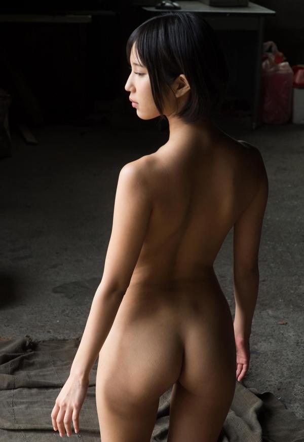 湊莉久 画像 32