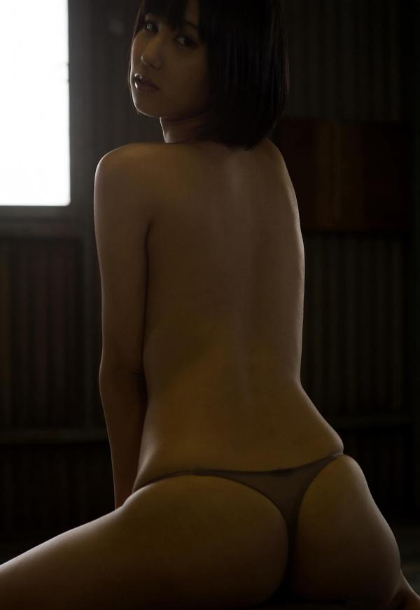 湊莉久 画像 70