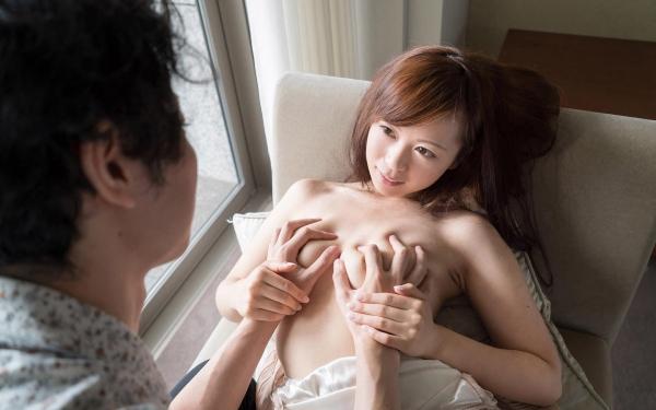 浅倉領花 画像 25