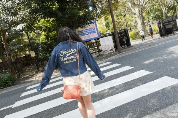 桜咲ひな画像 2