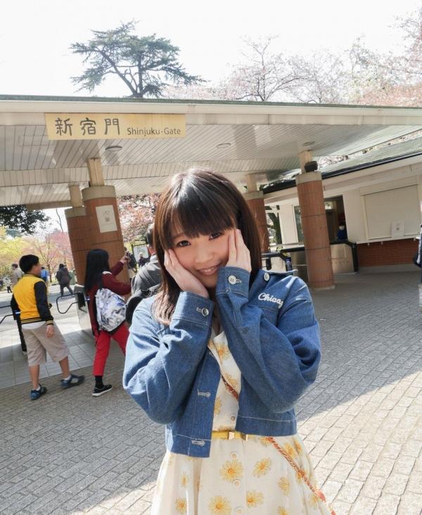 桜咲ひな画像 3