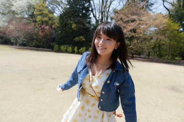 桜咲ひな画像 4