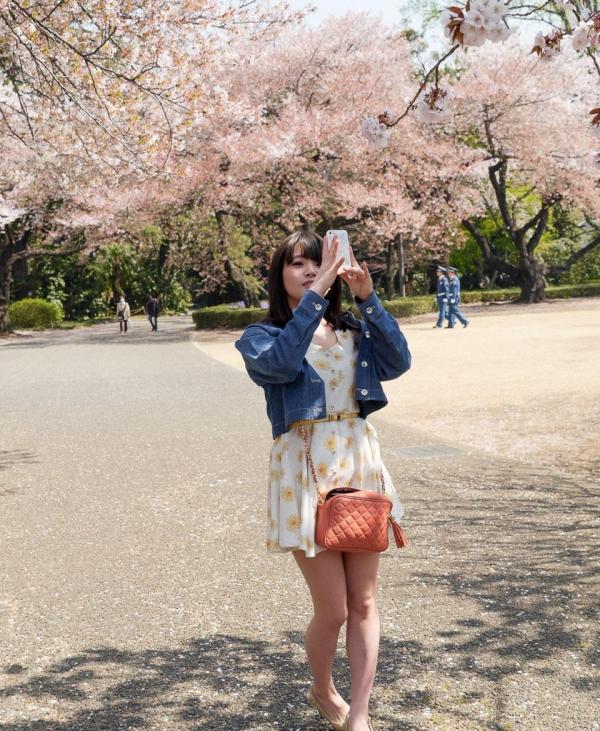 桜咲ひな画像 5
