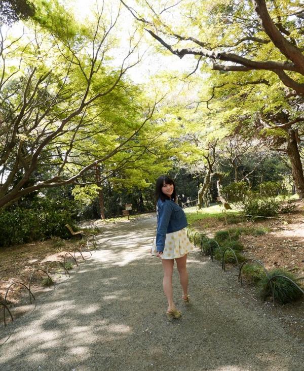 桜咲ひな画像 6