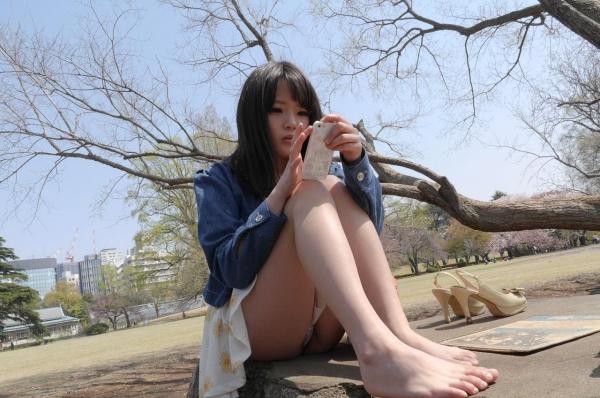 桜咲ひな画像 7