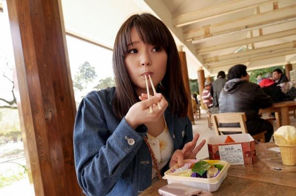 桜咲ひな画像 10