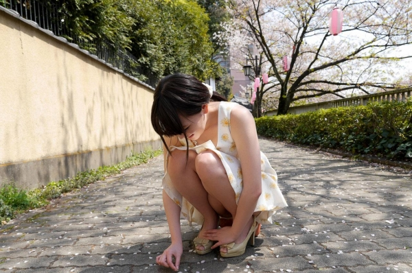 桜咲ひな画像 14