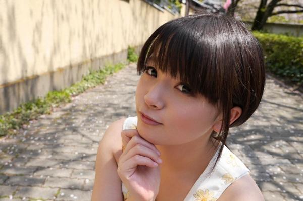 桜咲ひな画像 15