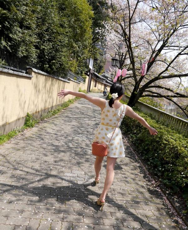 桜咲ひな画像 17