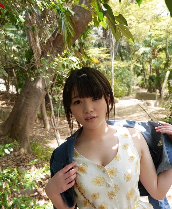 桜咲ひな画像 18