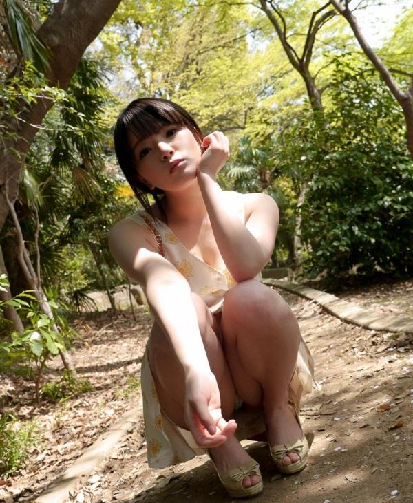 桜咲ひな画像 19
