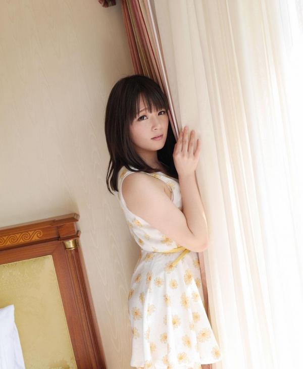 桜咲ひな画像 23
