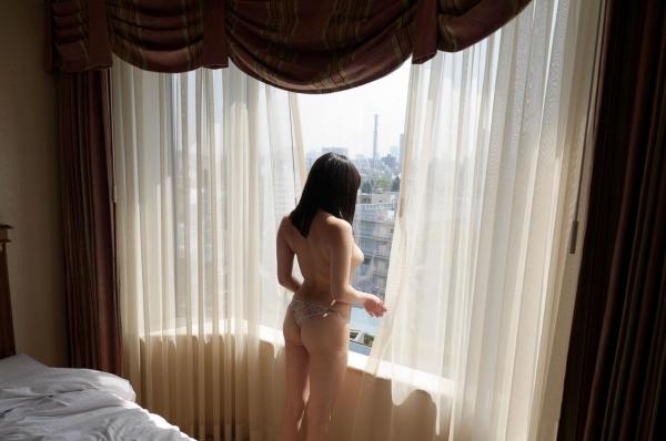 桜咲ひな画像 41