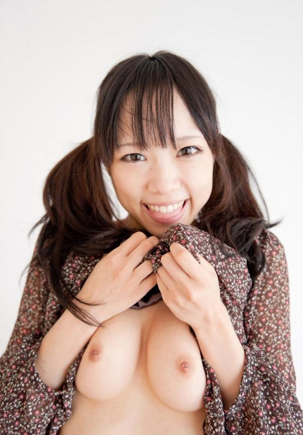 早乙女らぶ画像 19