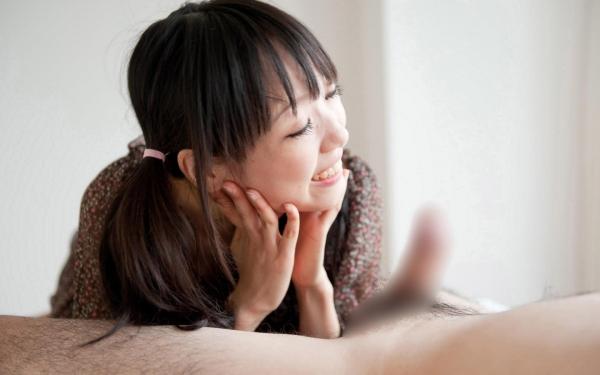 早乙女らぶ画像 27