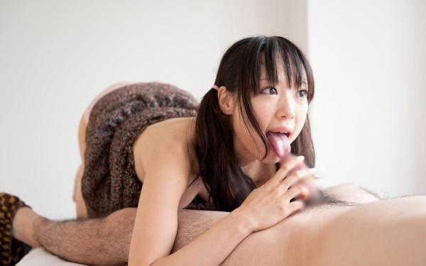 早乙女らぶ画像 35