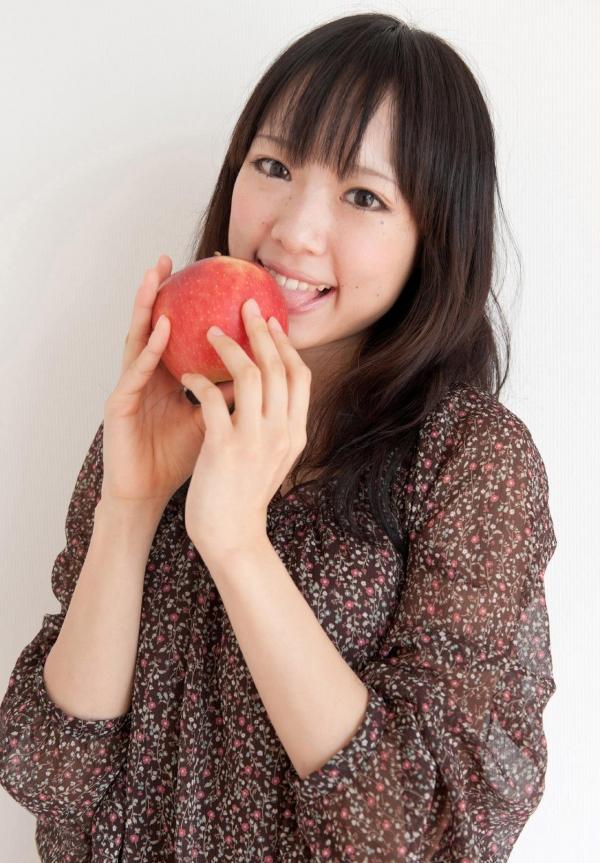 早乙女らぶ画像 51