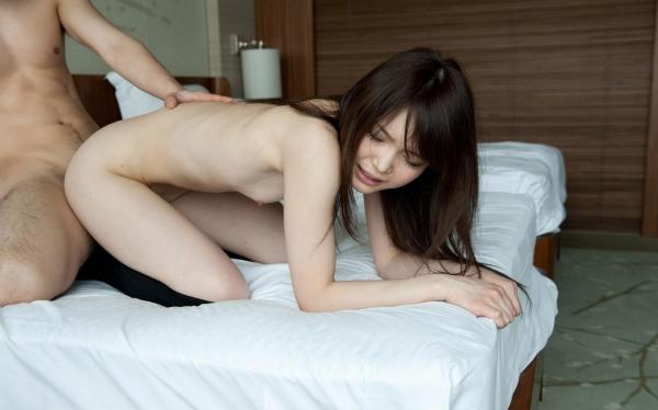 篠めぐみ(碧しの)画像 70