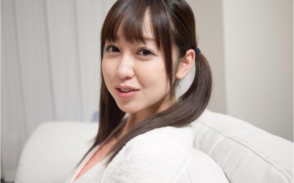 篠田ゆう画像 9