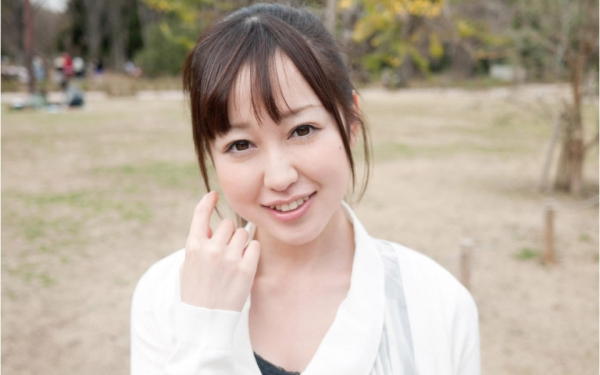 篠田ゆう画像 10
