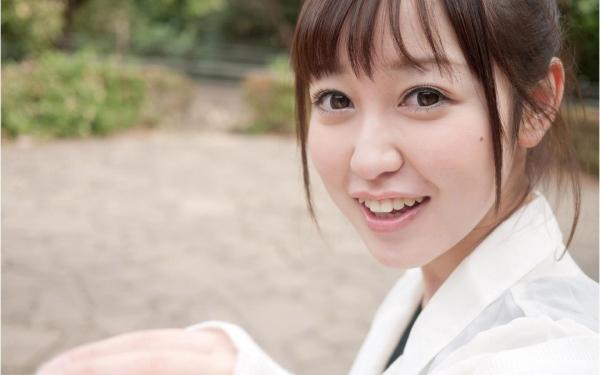 篠田ゆう画像 20