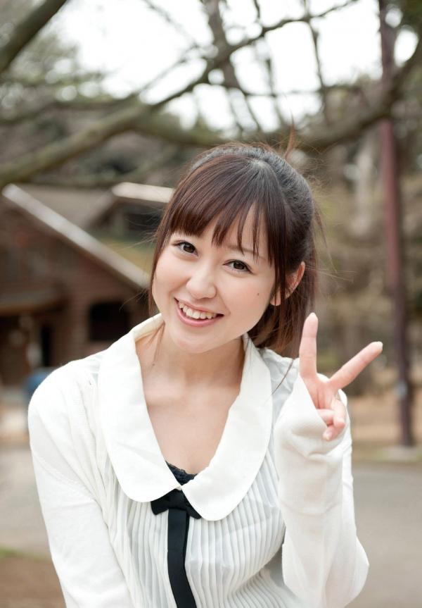 篠田ゆう画像 22