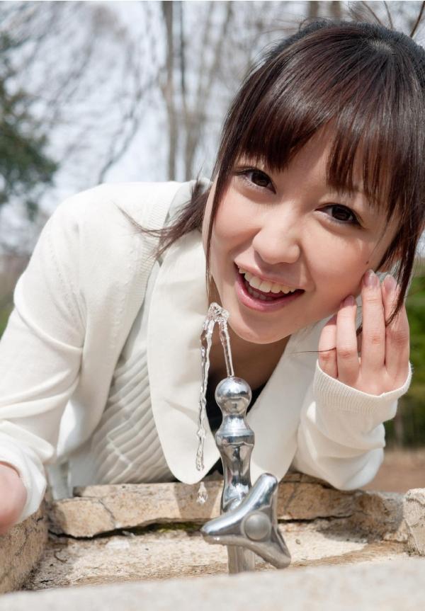 篠田ゆう画像 23