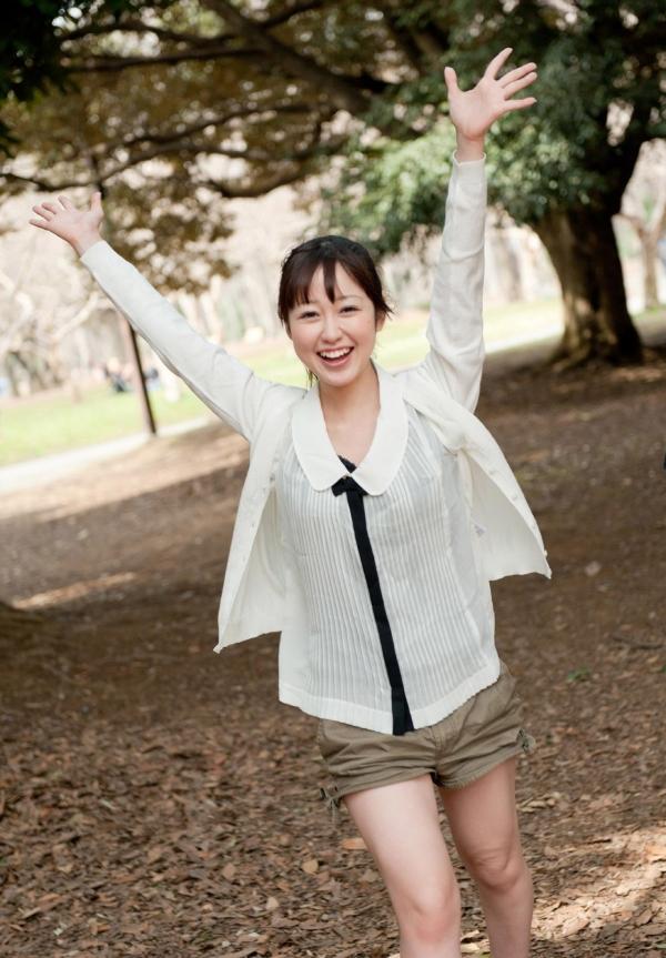 篠田ゆう画像 26