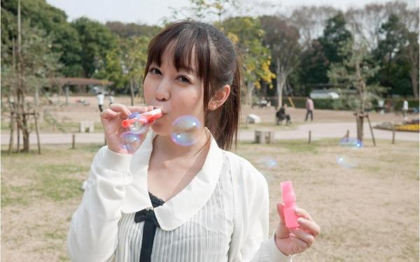 篠田ゆう画像 29