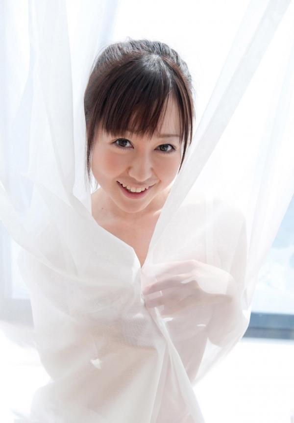 篠田ゆう画像 55
