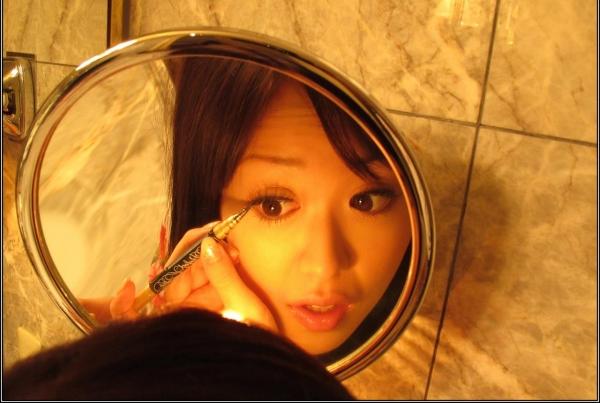 篠田ゆう画像 19