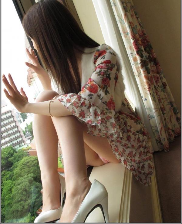 篠田ゆう画像 21