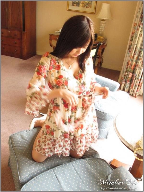 篠田ゆう画像 27