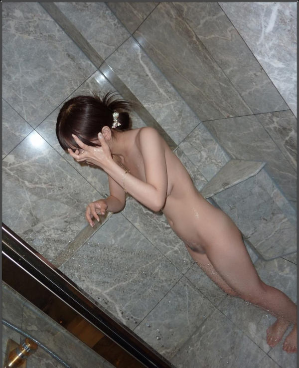 篠田ゆう画像 38