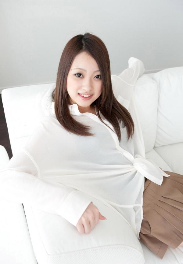 篠原友里恵画像 6