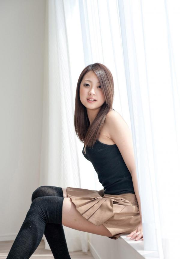 篠原友里恵画像 18