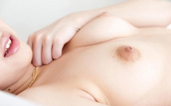 篠原友里恵画像 28