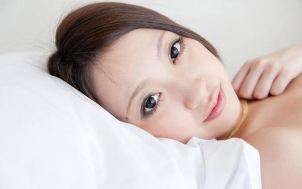 篠原友里恵画像 29