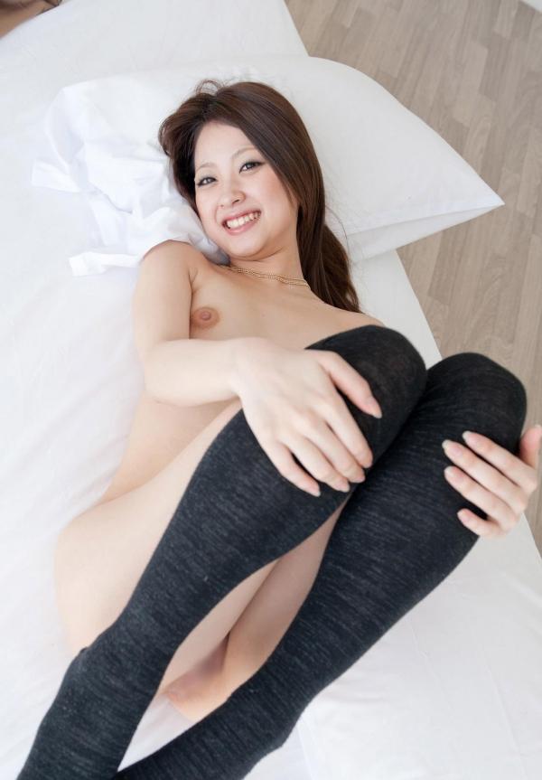 篠原友里恵画像 32