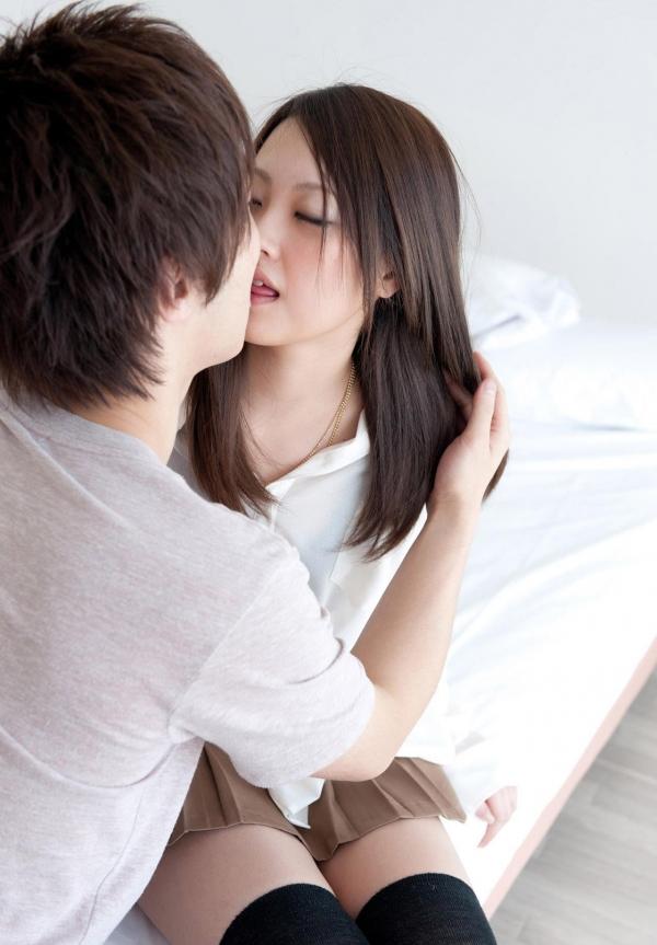 篠原友里恵画像 35