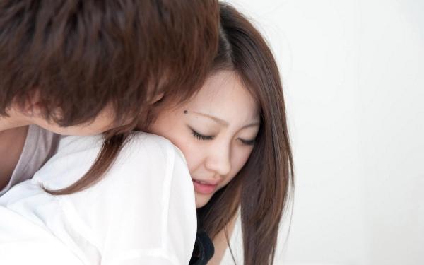 篠原友里恵画像 51