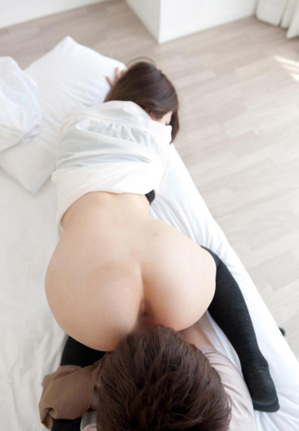 篠原友里恵画像 55
