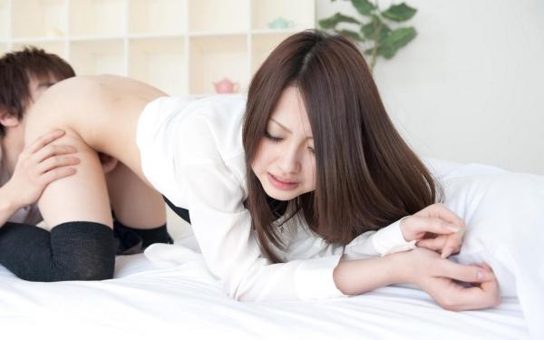 篠原友里恵画像 59