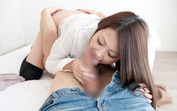 篠原友里恵画像 64
