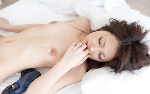 篠原友里恵画像 98