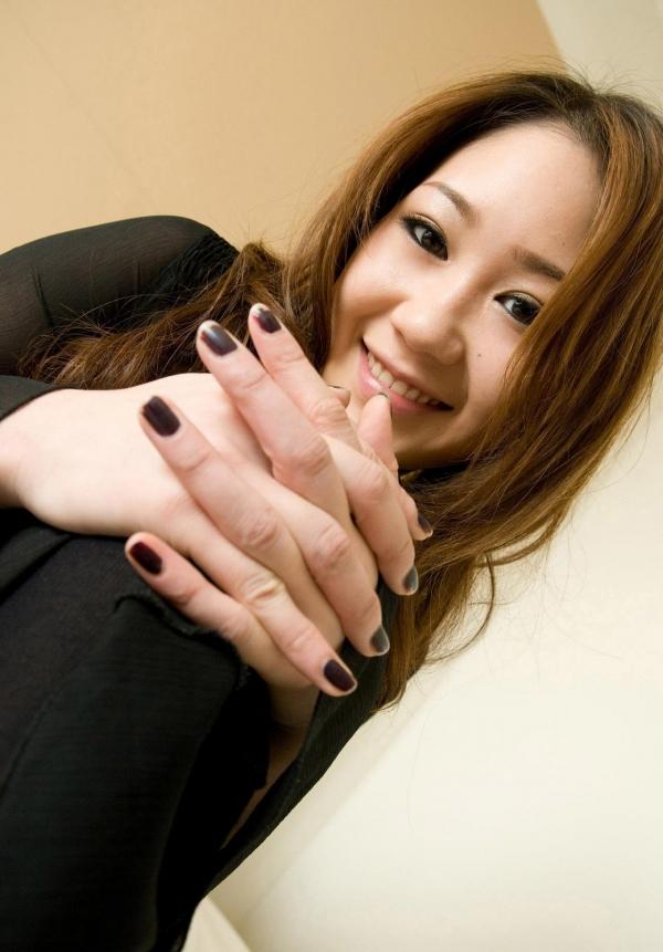 詩音(AV女優)画像 6